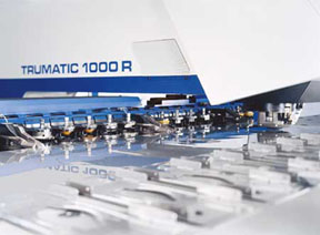 Trumpf tops 300 software download