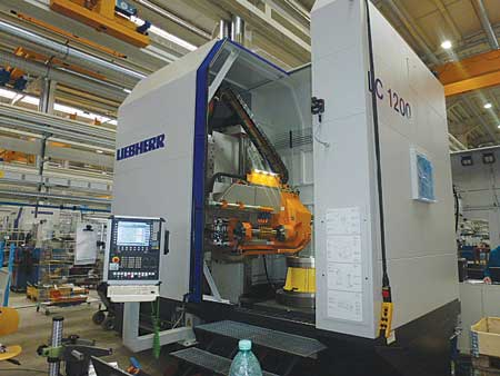 ingersoll machine tools